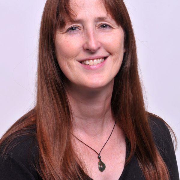 Gail Begley