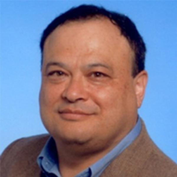 Eugene Smotkin